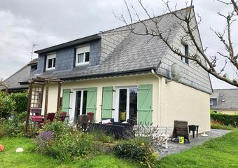 Vente Maison 6 pièces 107m² LANNION - Photo 1