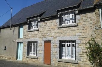 Vente Maison 6 pièces 120m² Trémeur (22250) - Photo 1