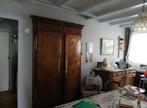 Vente Maison 6 pièces 90m² JUGON LES LACS - Photo 1