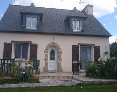 Vente Maison 6 pièces 90m² SEVIGNAC - photo