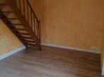 Location Maison 4 pièces 70m² Dinan (22100) - Photo 3