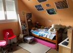 Vente Maison 6 pièces 107m² LANNION - Photo 8