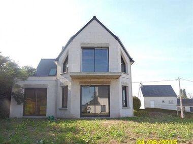 Vente Maison 6 pièces 133m² Saint-Cast-le-Guildo (22380) - photo