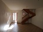Location Maison 3 pièces 85m² Jugon-les-Lacs (22270) - Photo 4