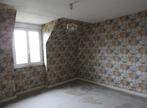 Vente Maison 8 pièces 152m² MERDRIGNAC - Photo 6