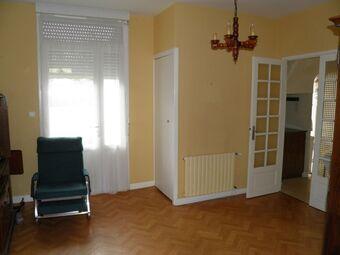 Vente Maison 6 pièces 98m² Plumaugat (22250) - Photo 1
