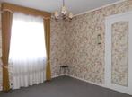 Vente Maison 5 pièces 124m² SAINT BARNABE - Photo 7