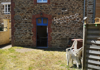 Vente Maison 4 pièces 74m² PLUDUNO - Photo 1