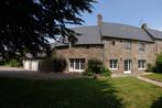 Vente Maison 5 pièces 190m² Pleudihen-sur-Rance (22690) - Photo 1