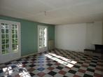 Vente Maison 7 pièces 125m² MERDRIGNAC - Photo 2
