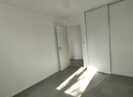 Location Appartement 3 pièces 63m² Merdrignac (22230) - Photo 5