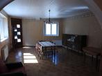 Vente Maison 4 pièces 103m² GAEL - Photo 2
