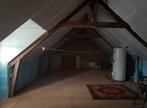 Vente Maison 6 pièces 180m² MERDRIGNAC - Photo 10