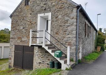 Location Maison 1 pièce 36m² Trégueux (22950) - Photo 1