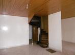Vente Maison 5 pièces 85m² LA CHEZE - Photo 3