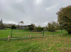 Vente Terrain 1 254m² MEGRIT - Photo 4