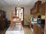 Vente Maison 6 pièces 99m² Brignac (56430) - Photo 2