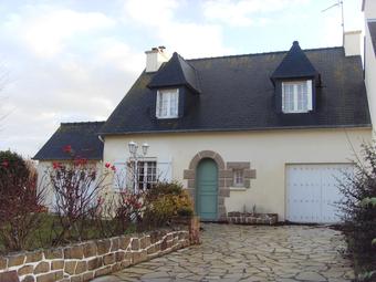 Vente Maison 6 pièces 115m² Trégueux (22950) - Photo 1