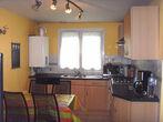 Vente Maison 4 pièces 90m² Saint-Brieuc (22000) - Photo 2