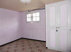 Vente Maison 8 pièces 135m² HEMONSTOIR - Photo 15