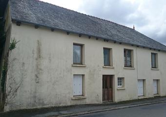 Vente Maison 7 pièces 127m² LANRELAS - Photo 1