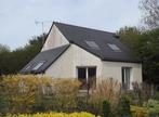 Location Maison 4 pièces 80m² Plédran (22960) - Photo 1