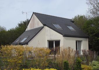 Location Maison 4 pièces 80m² Plédran (22960) - photo