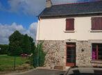 Location Maison 5 pièces 109m² Broons (22250) - Photo 1