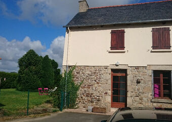 Location Maison 5 pièces 109m² Broons (22250) - Photo 1