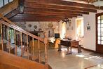 Vente Maison 7 pièces 220m² Pleslin-Trigavou (22490) - Photo 6