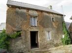 Vente Maison Trémeur (22250) - Photo 1