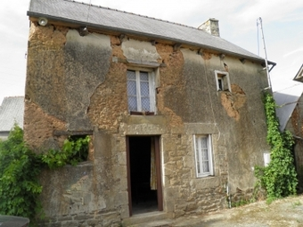 Vente Maison Trémeur (22250) - photo
