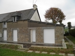 Vente Maison 5 pièces 96m² Merdrignac (22230) - Photo 1