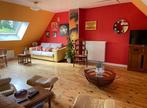 Vente Maison 4 pièces 140m² LANVALLAY - Photo 5