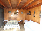 Vente Maison 5 pièces Trédias (22250) - Photo 3