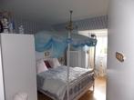 Vente Maison 5 pièces 120m² Corseul (22130) - Photo 4