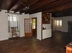 Vente Maison 5 pièces 125m² LAURENAN - Photo 2