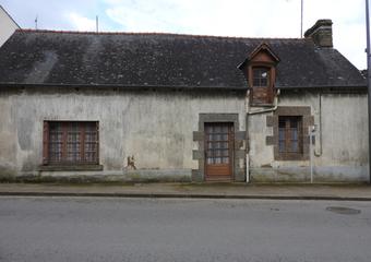 Vente Maison 3 pièces 70m² MENEAC - Photo 1