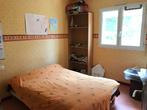 Vente Maison 5 pièces 100m² Dinan (22100) - Photo 8