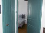 Vente Maison 4 pièces 80m² LOUDEAC - Photo 9