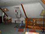 Vente Maison 10 pièces 225m² Merdrignac (22230) - Photo 6
