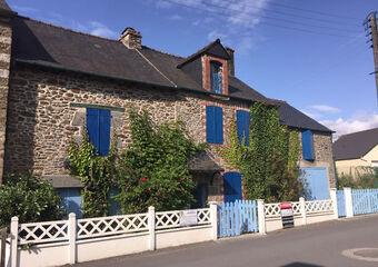 Vente Maison 6 pièces 125m² LANVALLAY - Photo 1