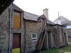 Vente Maison 8 pièces 250m² La Trinité-Porhoët (56490) - Photo 10