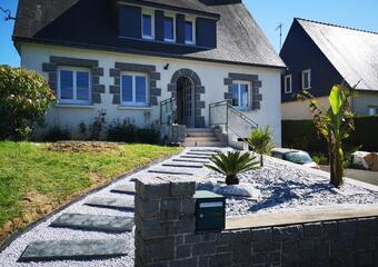 Vente Maison 8 pièces 123m² TREVE - Photo 1