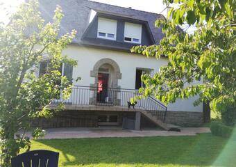 Vente Maison 6 pièces 187m² BROONS - Photo 1