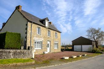 Vente Maison 7 pièces 110m² ROUILLAC - Photo 1
