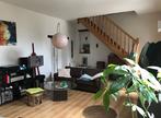 Vente Maison 6 pièces 165m² DINAN - Photo 2