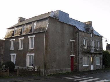 Vente Maison 9 pièces 207m² Rouillac (22250) - photo