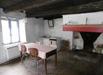 Vente Maison 3 pièces 50m² LE CAMBOUT - Photo 2
