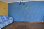Vente Maison 8 pièces 149m² Loudéac (22600) - Photo 5